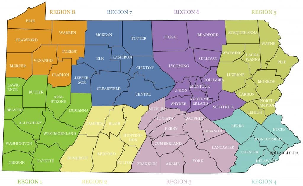 Regions_Map_Large