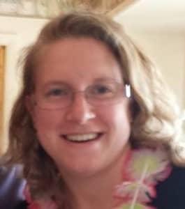 Jackie Lageman Borst, PA-C