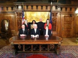 PA_Bill_Signing