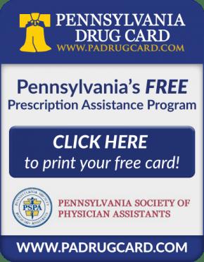 Reasons to Join PSPA - Pennsylvania Society of Physician