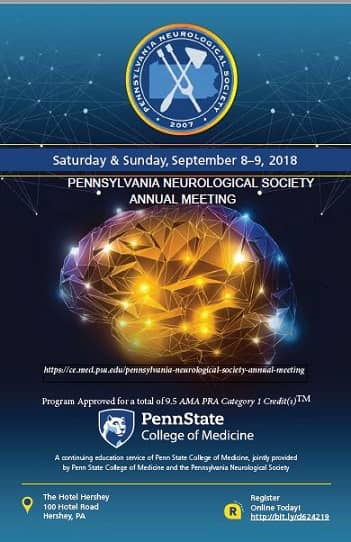 PennState Ad 7-19-18